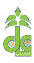 Dahmashi Group Icon