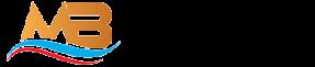 enormous Logo